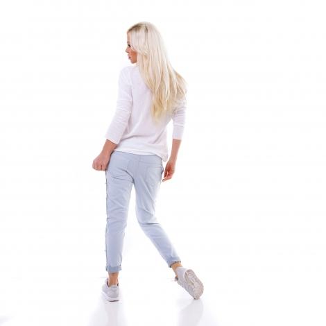 trendstylez young fashion sexy kleidung minikleider sexy jeans clubwear. Black Bedroom Furniture Sets. Home Design Ideas