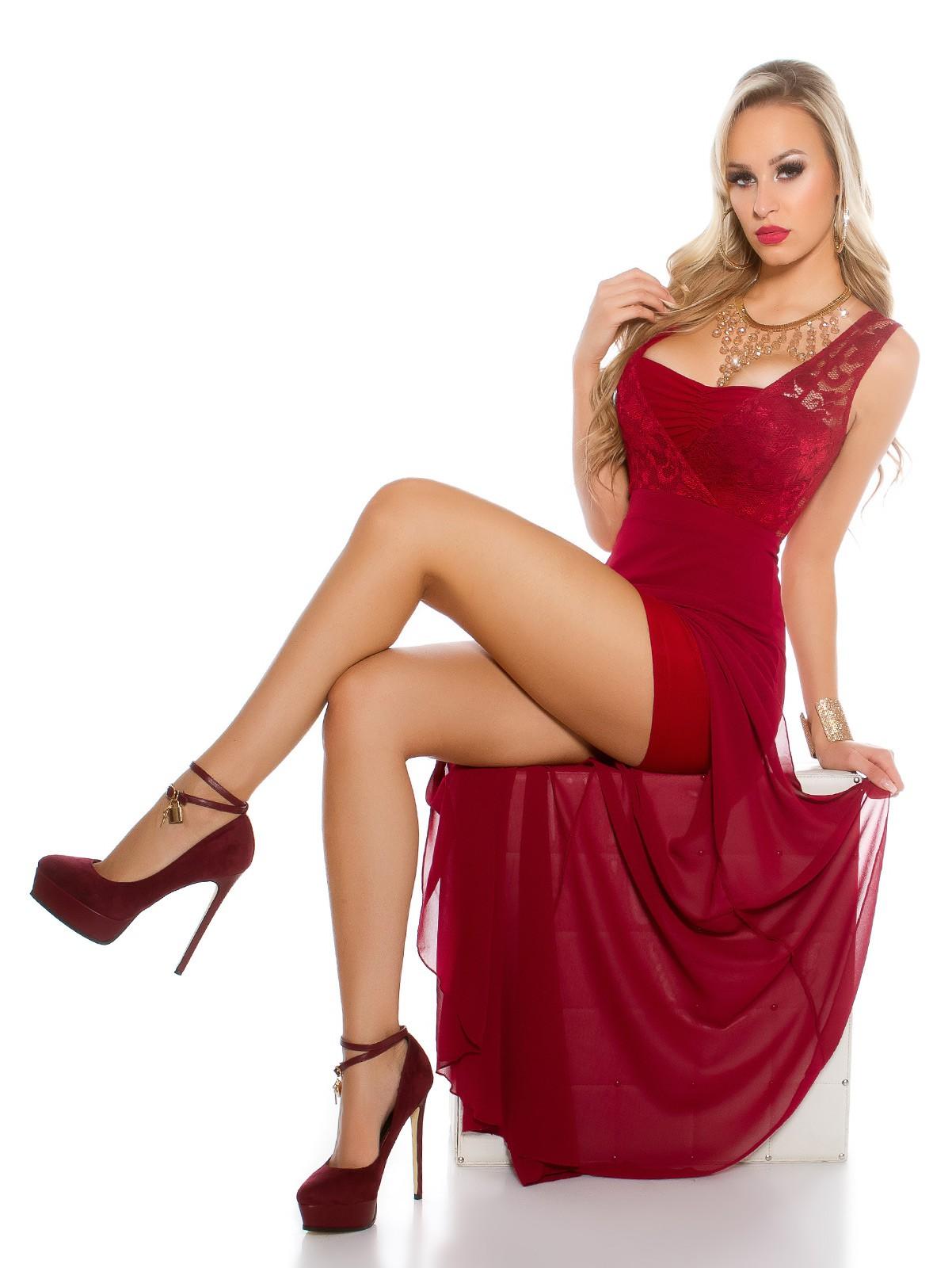 Abendkleid Trendstylez Kleid Kleid Abendkleid Trendstylez Kleid Abendkleid Trendstylez Trendstylez I29WEHDY