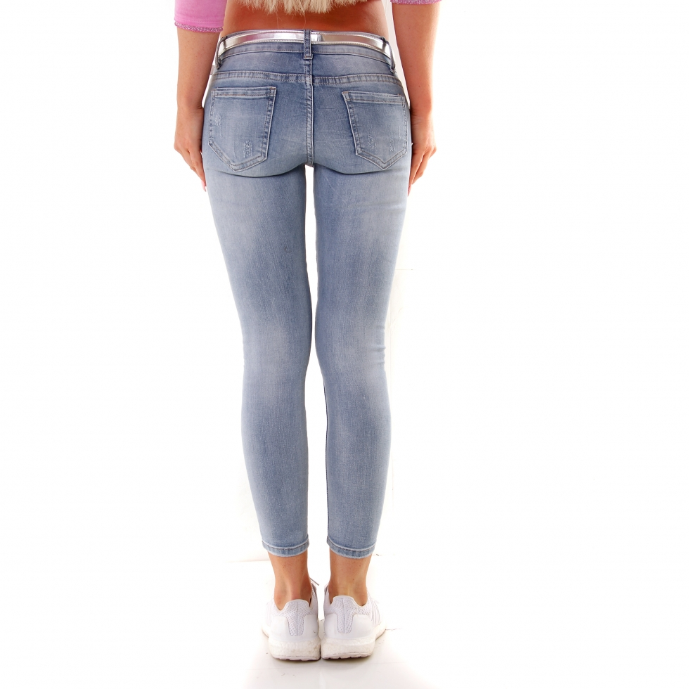jeans mit sternen glamorous tall jeans online shop pullingteam stella mccartney skinny ankle. Black Bedroom Furniture Sets. Home Design Ideas