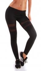 2ecfe49d50367d Trendstylez - Sexy Leggings und Treggings - hautenge Hosen für Damen
